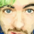 :iconloopy-louise: