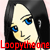 :iconloopytheone: