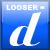 :iconlooser-d: