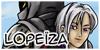 :iconlopeiza-world: