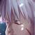:iconlord--tobirama: