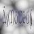 :iconlord-asmodeus: