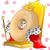 :iconlord-bagel: