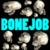:iconlord-bonejob: