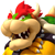:iconlord-bowser-koopa: