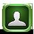 :iconlord-darken: