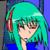 :iconlord-death-erihan: