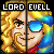 :iconlord-evell: