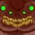 :iconlord-evil: