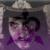 :iconlord-ezarik: