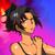 :iconlord-frankie-shiryu: