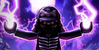 :iconlord-garmadon: