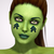 :iconlord-ghost: