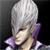 :iconlord-grumpy: