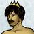 :iconlord-hetlan:
