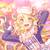 :iconlord-isami-takahashi: