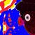 :iconlord-kosmos:
