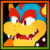 :iconlord-of-koopas: