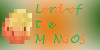 :iconlord-of-the-mangos: