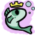 :iconlord-of-the-trout: