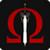 :iconlord-omega83: