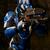 :iconlord-radian: