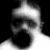 :iconlord-ramoth: