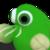 :iconlord-rexzilla: