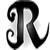 :iconlord-rian: