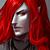 :iconlord-sethran: