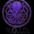 :iconlord-void: