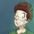 :iconlord-wubblescruff: