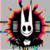 :iconlord353: