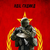 :iconlordchunky-69: