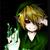 :iconlorddemon656: