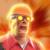 :iconlorddowrk: