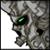 :iconlorddragonmaster: