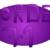 :iconlorde71:
