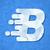 :iconlordoftorrents: