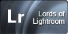 :iconlords-of-lightroom: