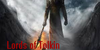 :iconlords-of-tolken:
