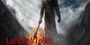 :iconlords-of-tolken: