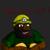 :iconlordsprinklebuns: