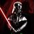 :iconlordvader5678: