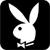 :iconlordwhiterabbit: