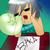 :iconlordzero-kun: