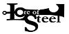 :iconlore-of-steel: