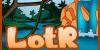 :iconlore-of-the-river: