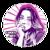:iconlorey: