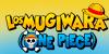 :iconlos-mugiwara: